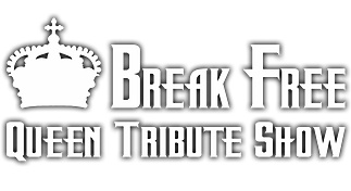 Logo-Break-Free-Glow-768x419.png