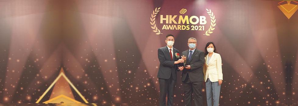 homepage banner hkmob 2.jpg