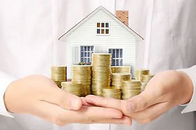 Rental Assessment