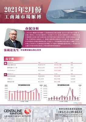 工商舖市場脈搏 202102_頁面_1.png