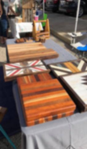 jeremy woodshop.jpg