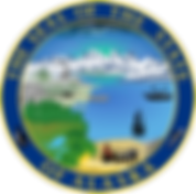 State_Seal_of_Alaska.svg.png