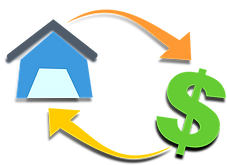 Reverse-Mortgage.png
