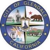 Glendale-150x150.jpg