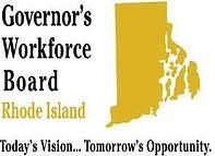 RI Governor Workforce.jpg
