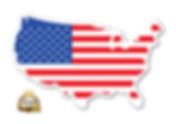 cavi flag image DSC00325.png