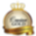 caviar_gold_logoTRANSPARENT.png