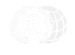 Logo TP