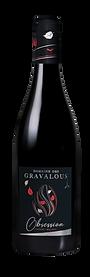 Domaine des Gravalous_Obsession_png.png