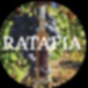 Ratafia..png