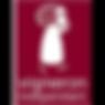 logo_vignerons_independants.png