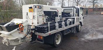 pump truck pic.jpg