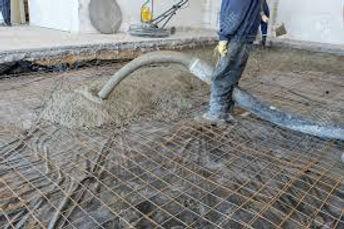 pump floor.jpeg