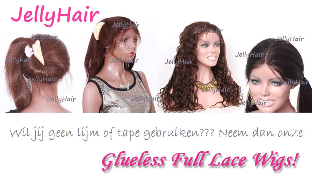 glueless lacewig.jpg