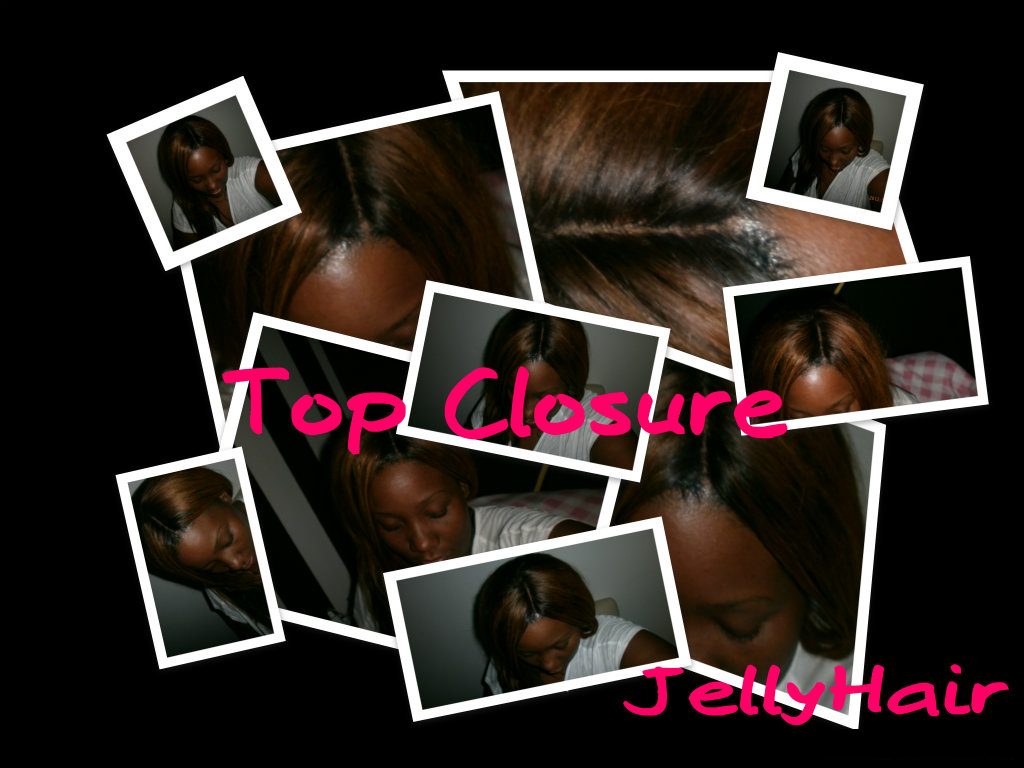 top closure jelly.png
