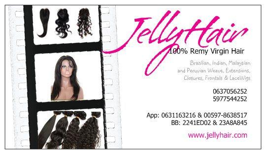 jellyhair visite.jpg
