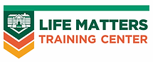 lifematters-logo.png