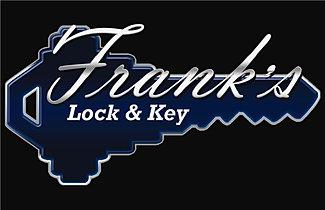 franklock.jpg