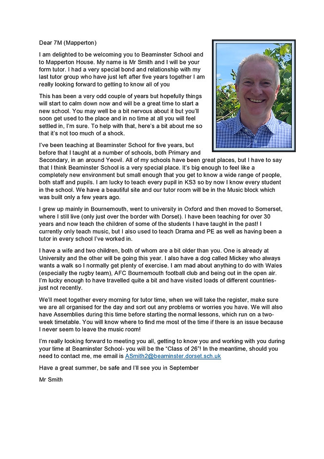 7M Mr Smith Tutor Letter 2021-page0001 (2).jpg