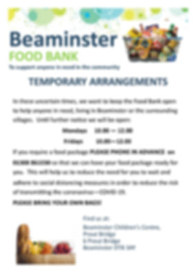 Beaminster Food Bank New.jpg