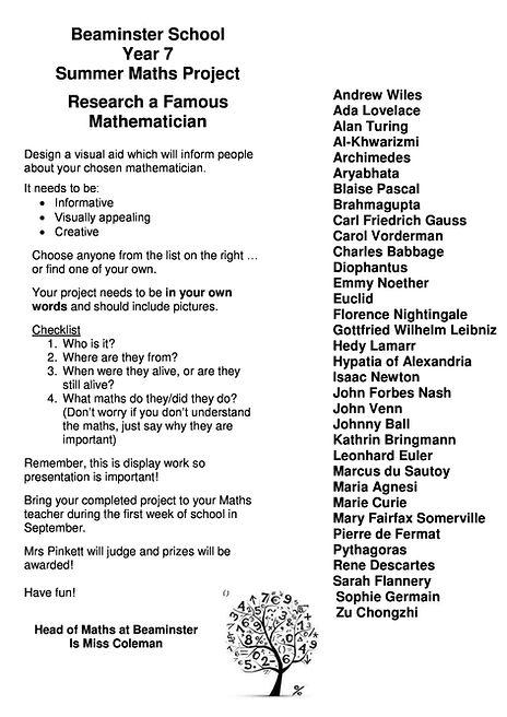 Year 7 Maths Summer Challenge 2021-page-