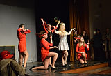 Dress rehearsals Jan 2020 (15)a.jpg