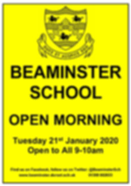 Open Morning January 2020 (Yellow)-page0