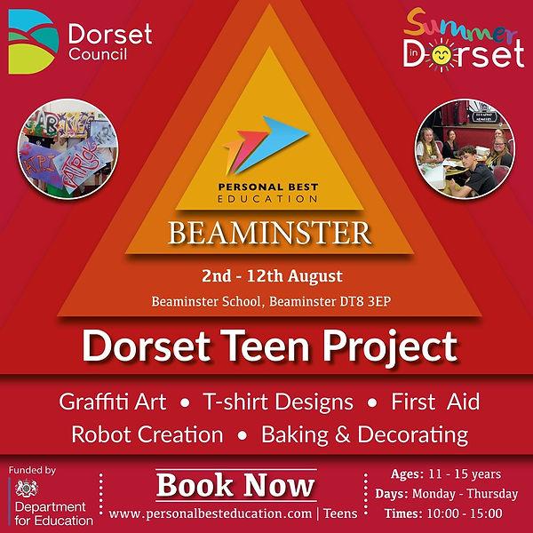 Summer in Dorset Teen Project Poster 2021.jpg
