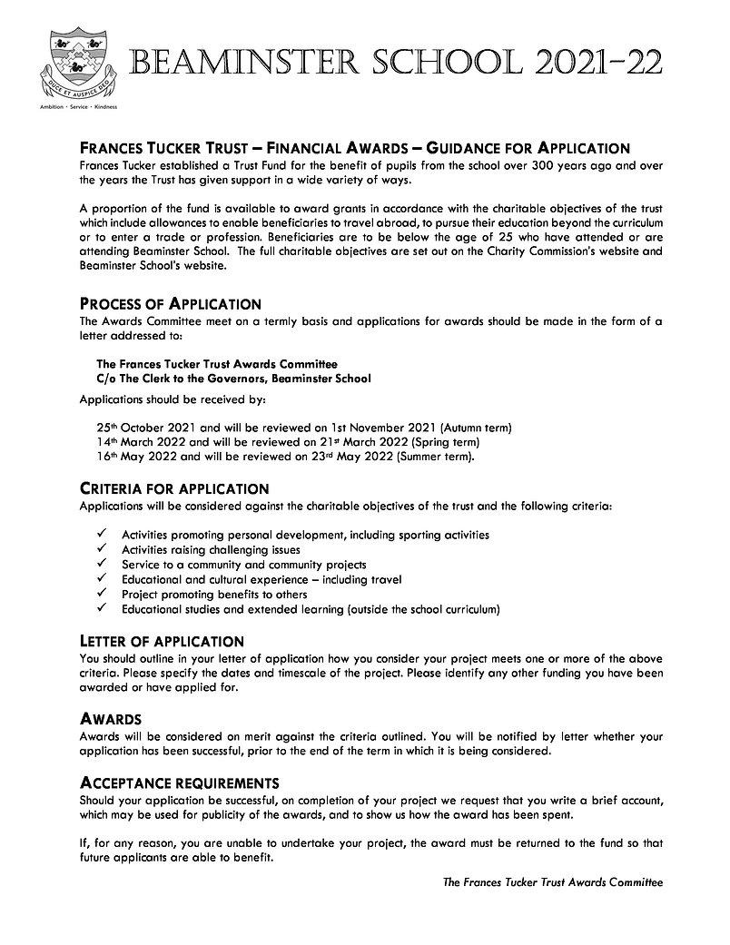 Frances Tucker Award Application Guidance 2021-22-page-0.jpg