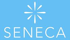 Seneca.png