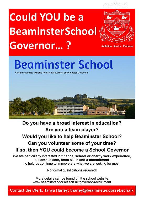 Governor Advert Spring 2021-page-0 (1).j