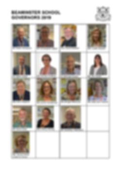 Governor Photo List November 2019-page00