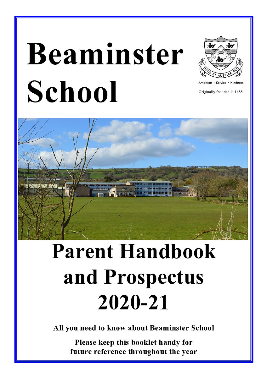 Front Cover 2020-page0001.jpg