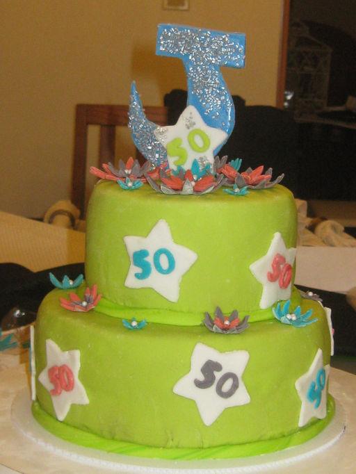 Smith S Bakery Cake Prices