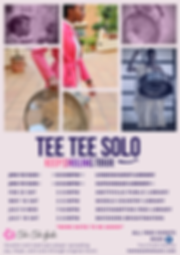 Tee Tee Solo Keep Smiling Tour 2020.png