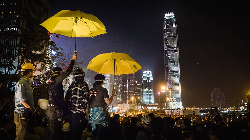 4096px-Hong_Kong_Umbrella_Revolution_-umbrellarevolution_-UmbrellaMovement_(15292823874).j