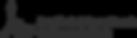 logo_aicp_retina.png