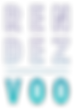 logo_principal_CMJN.png