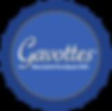 logo-gavottes_0.png