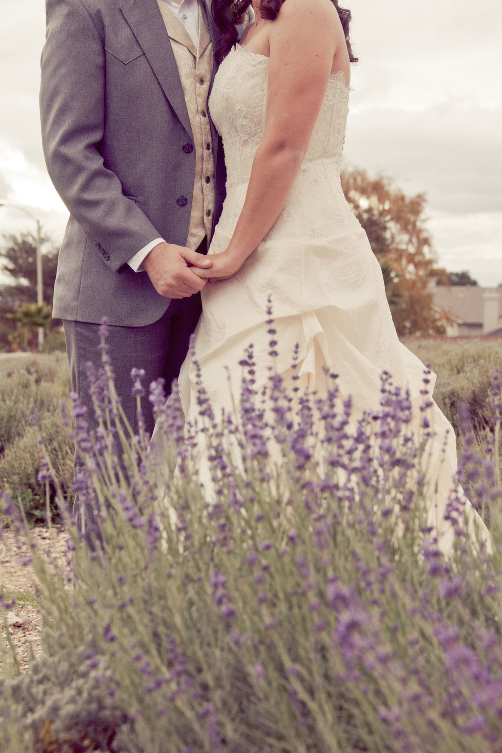 Jack rabbit ranch wedding