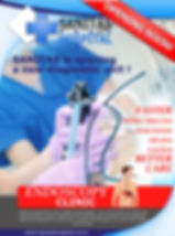 endoscopy2.jpg