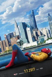 Showtimes Oct 6 - 12 , 2017 dolores Spider-man: Homecoming Open