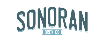 Image result for Sonora Brewing Company