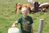 Burt's Farm