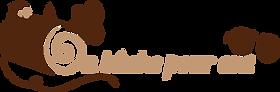 logo_on_buche_pour_eux_transparent_rvb.p
