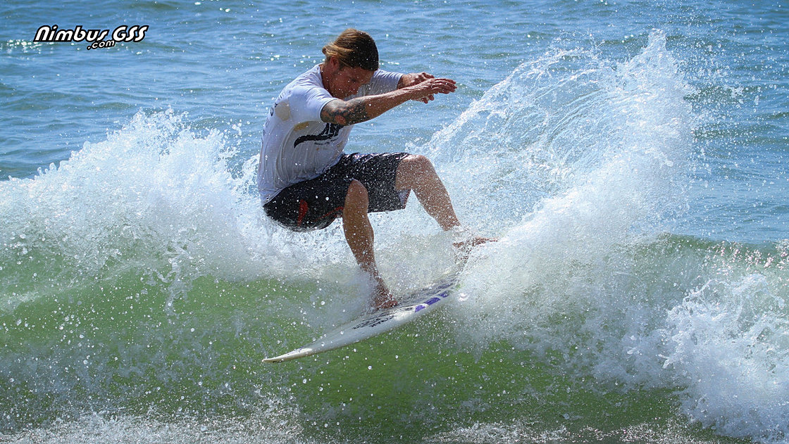 Rent A Paddle Board In Myrtle Beach Sc
