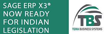 Sage ERP X3 ready for India