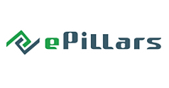 ePllars Systems