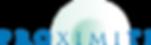 proximiti-logo.png