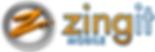 zingit-logo.png